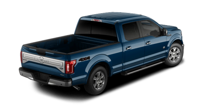 2014 crfl modifications autos post for 2014 ford f 150 exterior colors