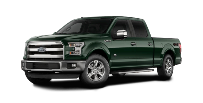 Search results 2014 ford super duty f 450 king ranch see all the super duty html autos weblog for 2014 ford f 150 exterior colors