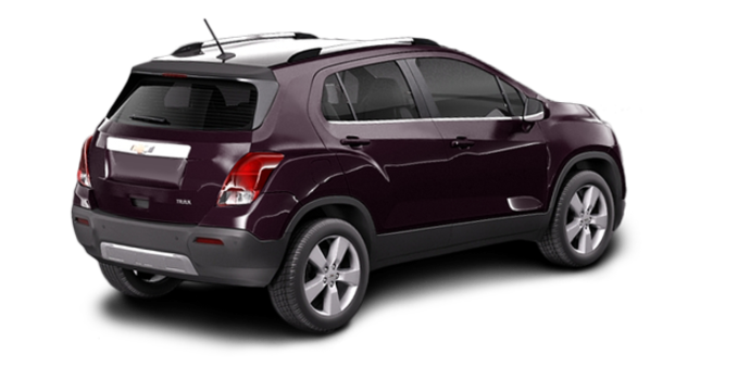 chevrolet trax ltz 2016 for sale bruce chevrolet buick gmc dealer in digby and yarmouth. Black Bedroom Furniture Sets. Home Design Ideas