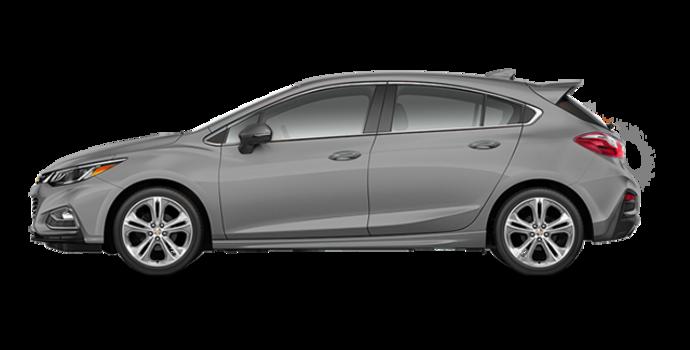 chevrolet cruze hatchback premier 2017 for sale bruce automotive group in middleton. Black Bedroom Furniture Sets. Home Design Ideas