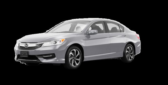 2017 Honda Accord Sedan SE | Photo 6 | Lunar Silver Metallic