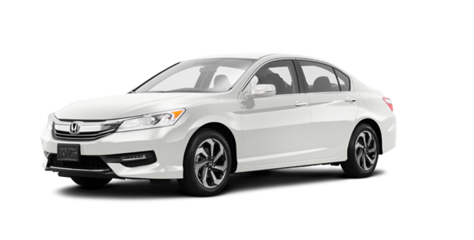 2017 Honda Accord Sedan SE | Photo 6 | White Orchid Pearl