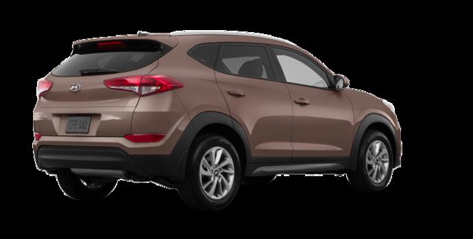 2017 Hyundai Tucson 2.0L PREMIUM | Photo 5 | Mojave Sand