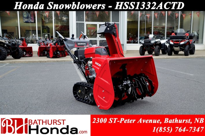 blower model snow aeec sale com for snowblowers honda dishers