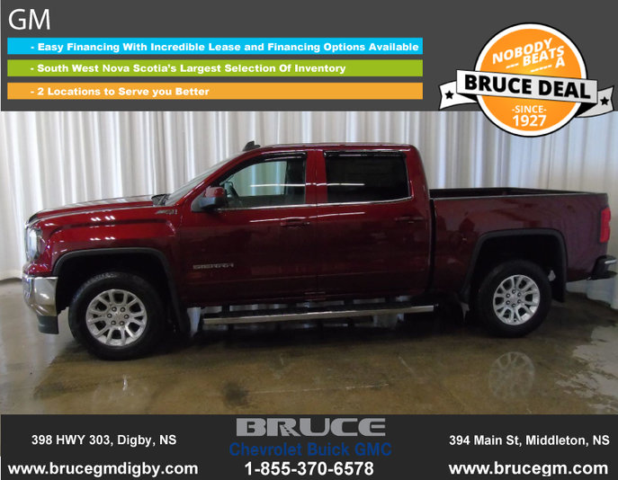truck is when new best gmc for month used practices