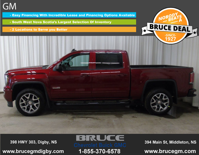 auto and specials discounts gmc month at select our dealership lafontaine sierra highland truck