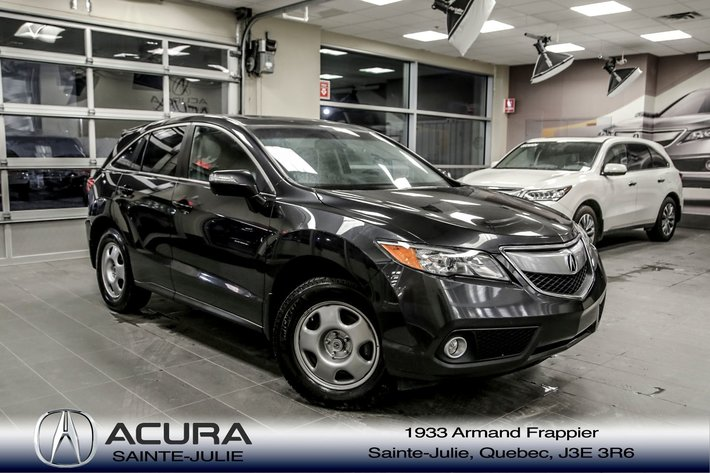 motor model city inc new york sales prestige island brooklyn sale in acura kings for staten used rdx queens ny jersey