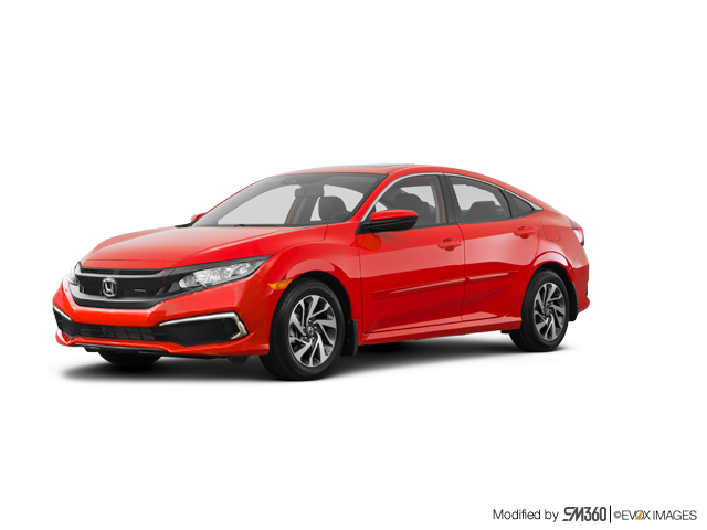 2019 honda civic sdn ex ex new for sale in dartmouth portland Honda Civic 96 Motor 2019 honda civic sdn ex ex