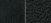 2017 Ford Super Duty F-350 PLATINUM | Black Unique Leather Colour
