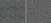 2018 Ford Chassis Cab F-550 XL | Medium Earth Grey HD Vinyl Bench (AS) Colour