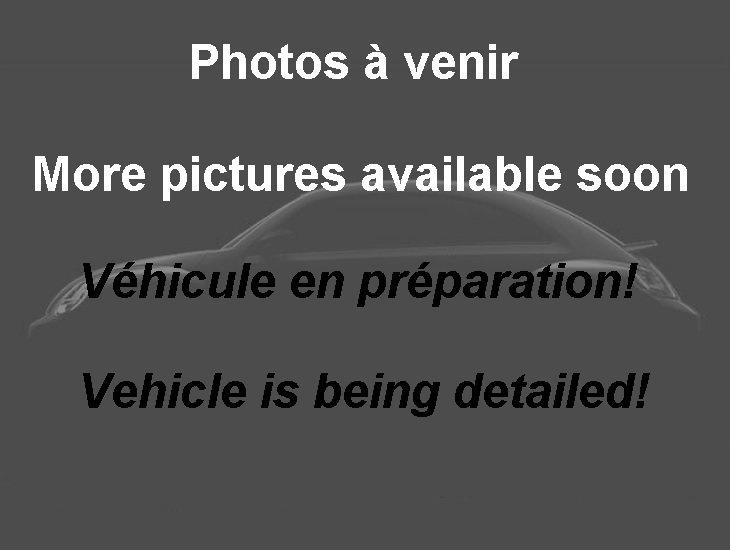 2014 Volkswagen Jetta COMFORTLINE 1.8 TURBO TSI AUTOMATIC (CLEAN!)