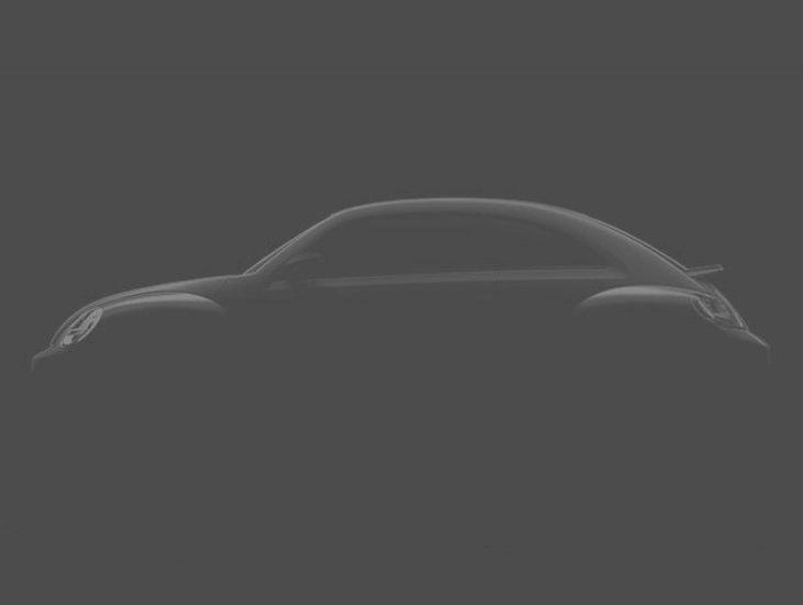 Volkswagen Tiguan Comfortline + Tech. Pack 2016