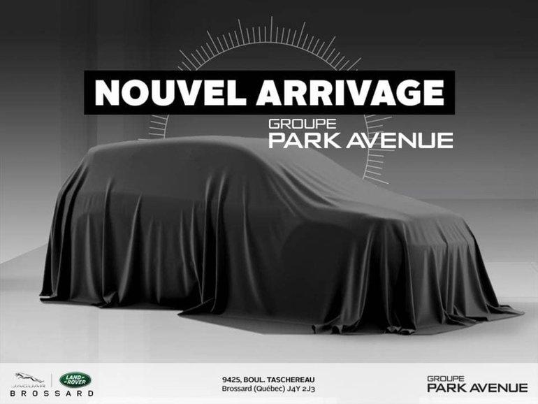 2016 Land Rover Range Rover Evoque HSE DYNAMIC   VOLANT CHAUFFANT