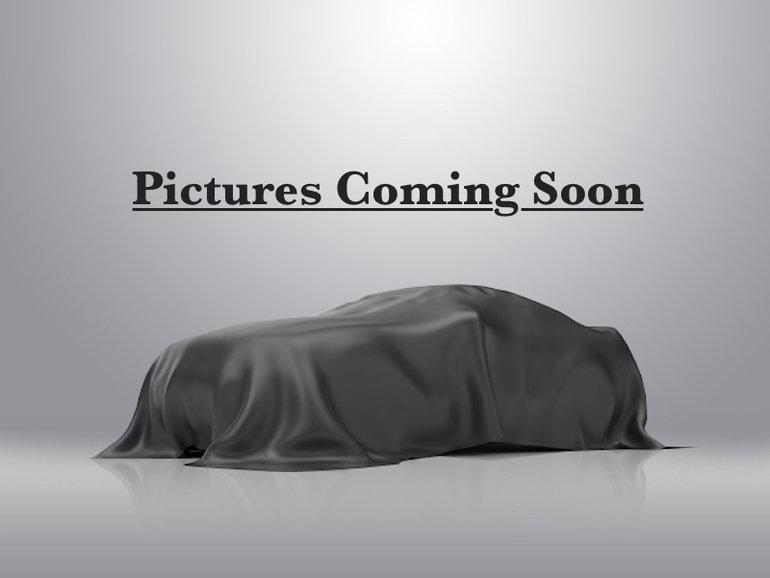 Chevrolet Cruze Premier  - Leather Seats 2017