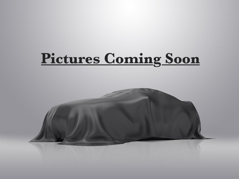 Chevrolet Equinox Premier 1LZ  - $259.17 B/W 2019