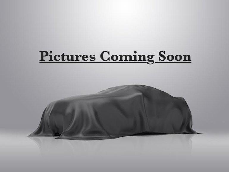 Chevrolet Silverado 1500LD LT 2019