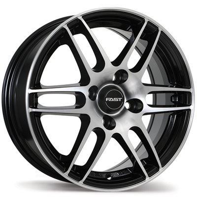 Alloy wheel sale!