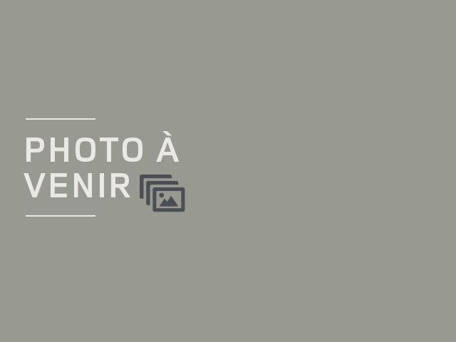 Jaguar E-PACE P250 AWD S | *PROMO 2018
