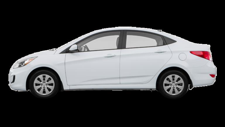 Hyundai accent berline le 2017 saint jean hyundai for Meuble accent st jean sur richelieu