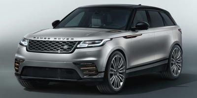 New 2018 Land Rover Range Rover Velar SE -  80160.0  84019db145
