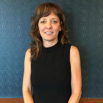 Nathalie Dion