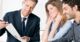 CONSEILLER (ÈRE) SERVICE FINANCIERS (F&I)