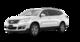 2016 Chevrolet Traverse 2LT