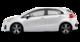 2016 Kia Rio 5-door SX