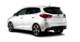 2016 Kia Rondo EX LUXURY