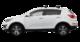 2016 Kia Sportage EX LUXURY