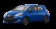 Yaris Hatchback  2016