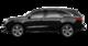 2017 Acura MDX Sport Hybrid BASE