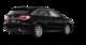 2017 Acura RDX TECH