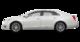 2017 Cadillac XTS PREMIUM