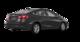 2017 Chevrolet Cruze Diesel LT