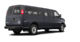 2017 GMC Savana 3500 PASSENGER LS