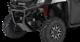2017 Honda Pioneer 700-4 Deluxe 4 PERSON