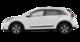 2017 Kia Niro EX Premium