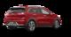 2017 Kia Niro SX Touring