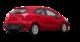 2017 Kia Rio 5-door LX+