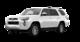 2017 Toyota 4Runner TRD OFF-ROAD