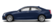 2018 Cadillac ATS Sedan TURBO