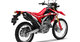 2018 Honda CRF250L STANDARD
