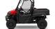2018 Honda Pioneer 700 STANDARD