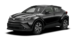 2018 Toyota C-HR BASE