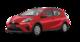 2018 Toyota Prius C BASE