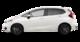 2019 Honda Fit SPORT