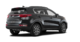 2019 Kia Sportage EX PREMIUM