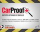 Ford Edge 2018 SEL/4x4/CAMÉRA DE RECULE/SIEGES CHAUFFANT/BLUETOOT