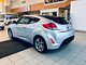 Hyundai Veloster 2016 {Caméra, Sièges Chauffants, Mags}